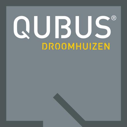 Qubus Droomhuizen Raalte