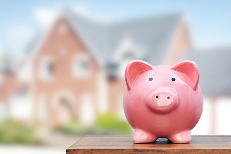 Kosten huis bouwen
